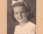 1939 young Penny